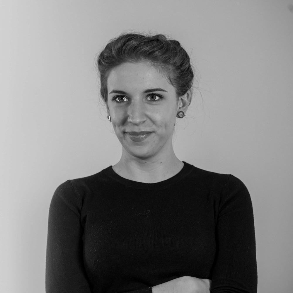 Élisabeth GELOT